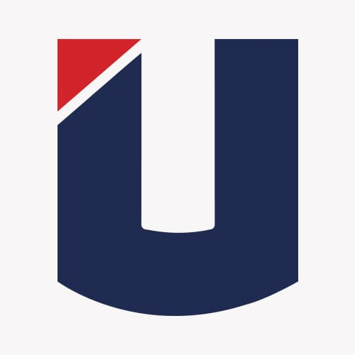 1993 – Unipart U