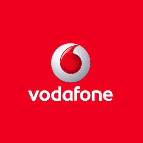2019 – Unipart Logistics wins Vodafone contract extension