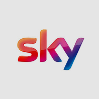 2018 – Sky extends contract