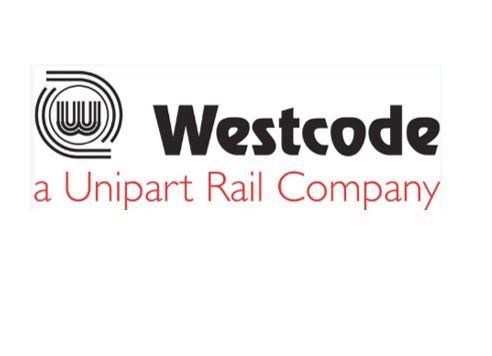 Westcode logo