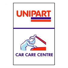 2019 – Bosch acquires Unipart's Autoparts Garage Programmes